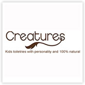 World of Creatures